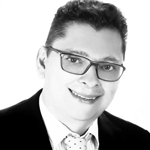 Jhon Jaime Correa.jpg
