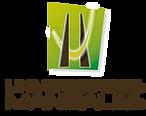 logo umanizalespng.png