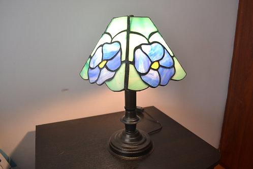 Lámpara Azucena