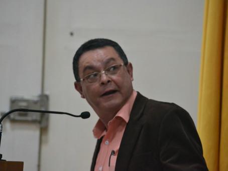 ANOTACIONES PARA UNA HISTORIA DE LA EDUCACIÓN EN CALDAS . 2a sesión.