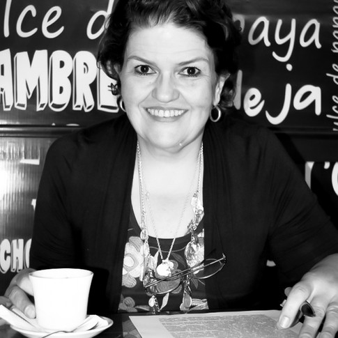Rosa_Helena_Macía_Mejía.jpg
