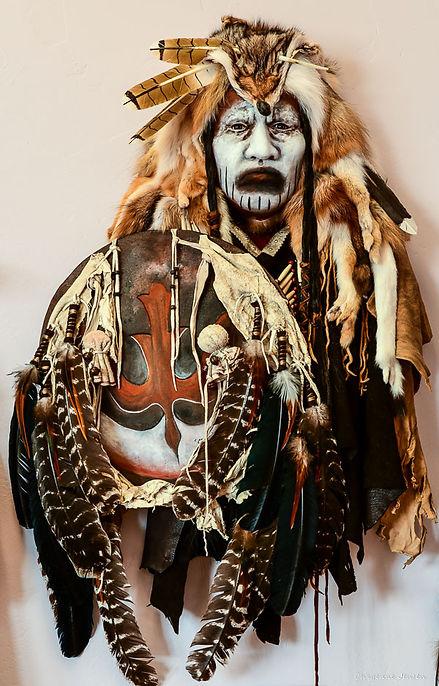 Cindy Popejoy Spirit Mask-9818.jpg