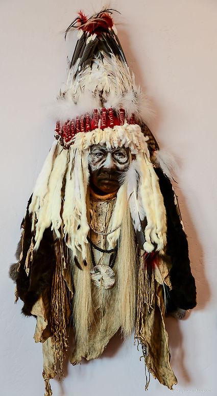Cindy Popejoy Spirit Mask-9816.jpg
