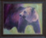 Marla Ward bear-0001.jpg