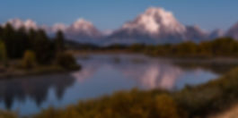 Oxbow Bend sr-6785.jpg