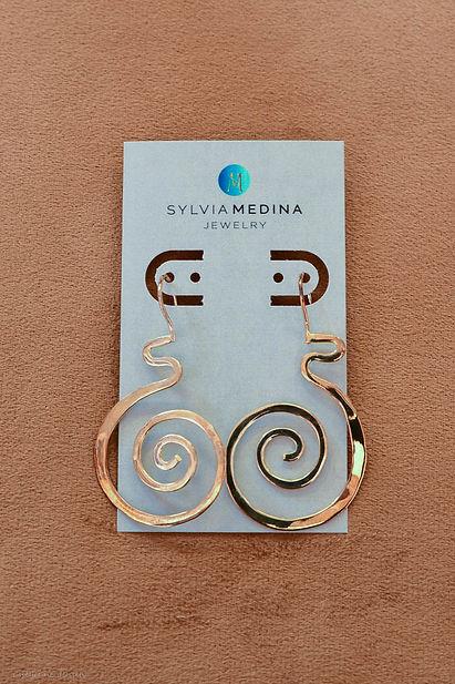 Sylvia Medina-0225.jpg