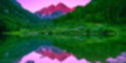 Maroon Bells lightest-1389 - Copy.jpg