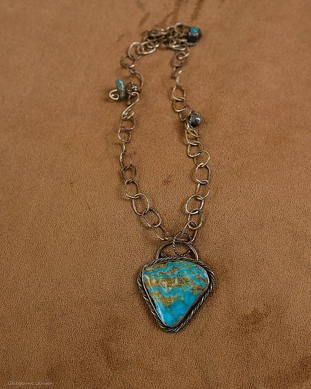 Folks jewelry-0149.jpg