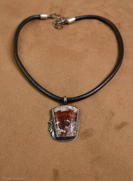 Folks jewelry-0145.jpg