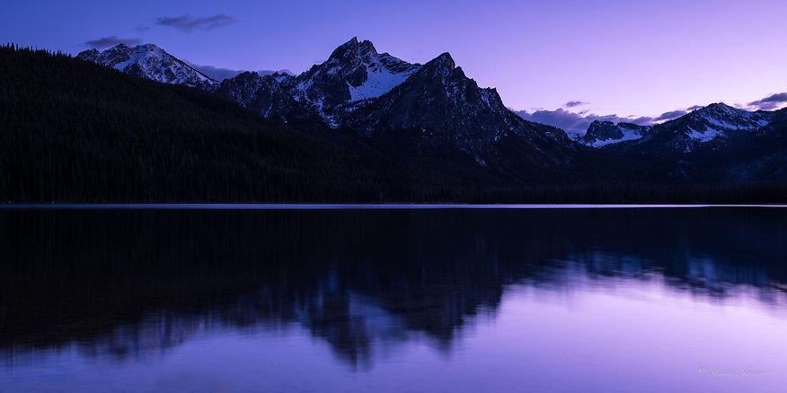 Stanley sunset r wm-7030.jpg
