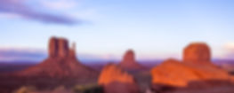 Monument Valley Evening Glow-2109.jpg
