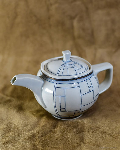 Tea pot Dustin Thompson-8366.jpg