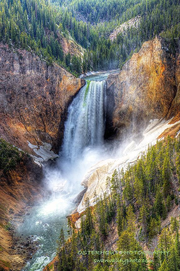 yellowstone falls 702640_1_2_ .jpg