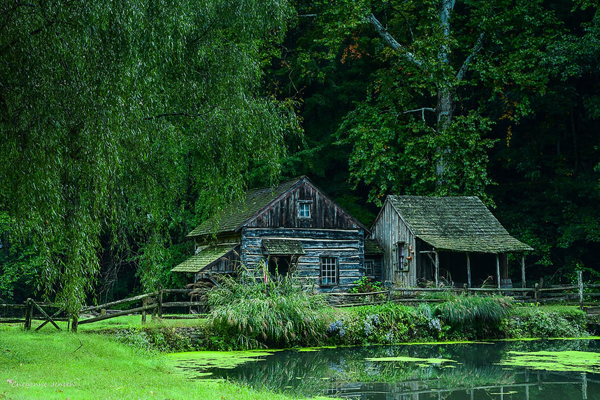 Mill creek-5053.jpg