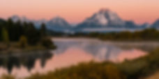 Oxbow morning-6819.jpg