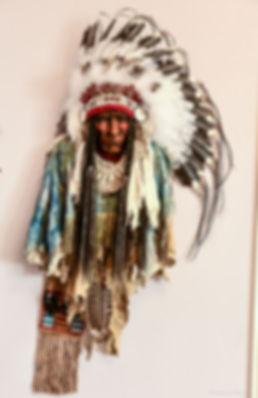 Cindy Popejoy Spirit Mask-9834.jpg