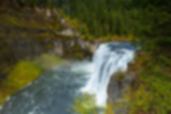 Mesa Falls Legend of the Falls-6577.jpg