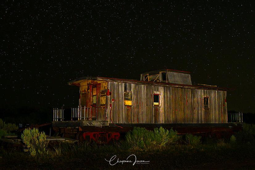 Ghost train-2295.jpg