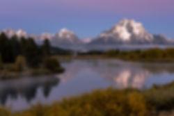 Dramatic Dawn-6794-2.jpg