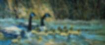 Mary Ann Cherry web 3.jpg
