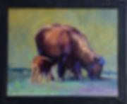 Marla Ward bear-0003.jpg