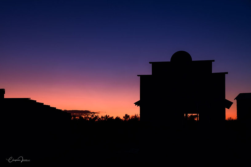 Ghost town sunset-2185.jpg