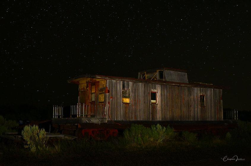 Ghost train r wm-2295.jpg