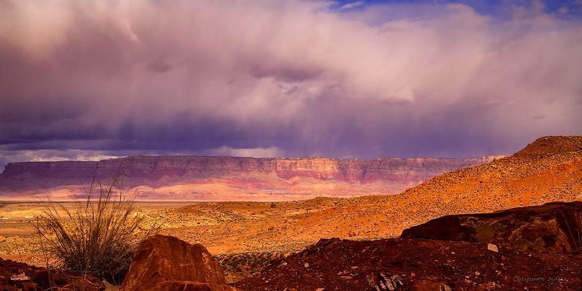 Navajo land wm-0335 copy very small.jpg
