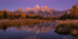 Schwabachers Landing revised-6581.jpg