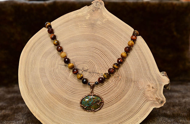 Sylvia Medina jewelry-0193.jpg
