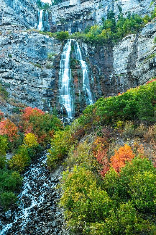 Bridle Veil Falls-2416.jpg