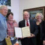 Senator Risch award presentation 2.jpg