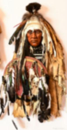 Cindy Popejoy Spirit Mask-9825.jpg