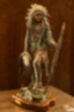 Cindy Jo Popejoy sculpture-0087.jpg