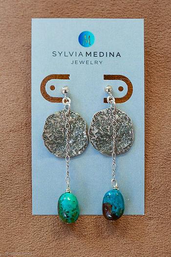 Sylvia Medina jewelry-0244.jpg