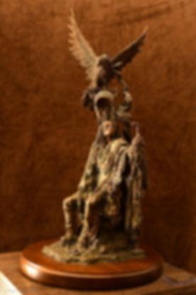 Cindy Jo Popejoy sculpture-0101.jpg