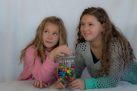 daughters-8705 - Copy.jpg