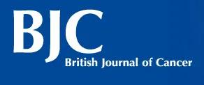 A phase 1b randomised, placebo-controlled trial of nabiximols cannabinoid oromucosal spray with...