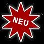 Neu-Stern.png