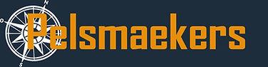 Logo website smartphone.jpg