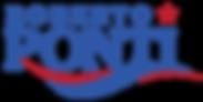 Roberto_Ponti_logo.png