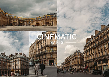 Cinematic Paris.jpg