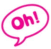 oh factor logo 2017.jpg