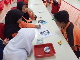 Sea Science Schools 04.jpg