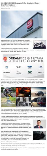 210720-Autoworld.com.my.jpg