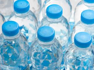 Bottled Water Process & Case Study