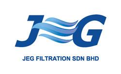 JEG Filtration Sdn Bhd