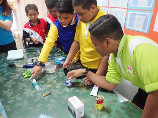 Sea Science Schools 03.jpg
