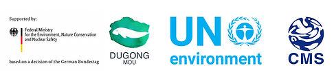 IKI-DugongMoU-UN-CMS.jpg