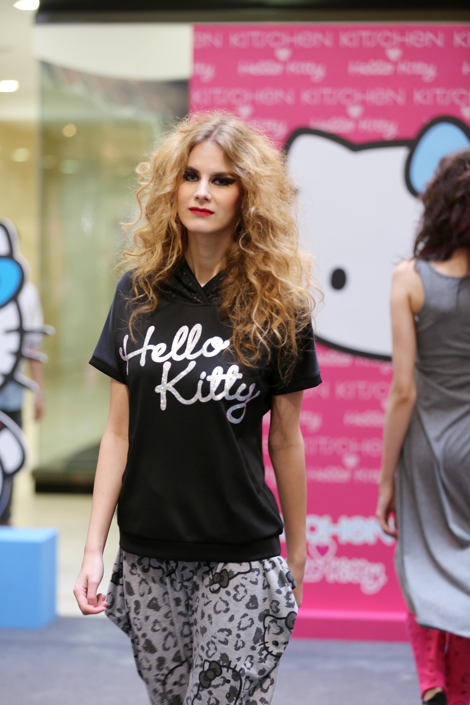 13 Nov 14_Kitschen loves HK 4